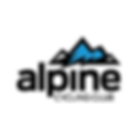 Alpine Cycling Club Logo 217x217.png