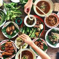 Bankok Foodie.jpg