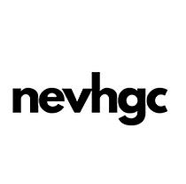 NEVHGC Logo 217x217.png
