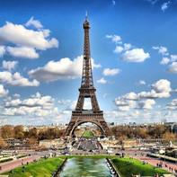 ParisLondon.jpg