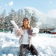 Niseko Ski.jpg