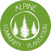 ACP Logo square.png
