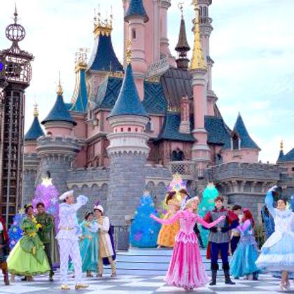 DisneyParis.jpg