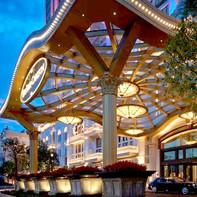 Macau Ritz.jpg