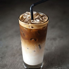 "24. ""OLALA"" Coffee (Ice)"