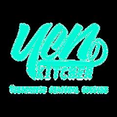 logo_Yenkitchen_edited_edited.png