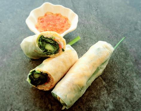#16. Vegan Summer Rolls.jpg