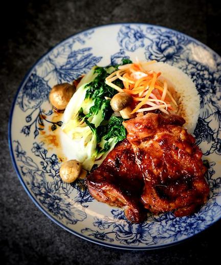 #12. Rosti chicken rice.jpg