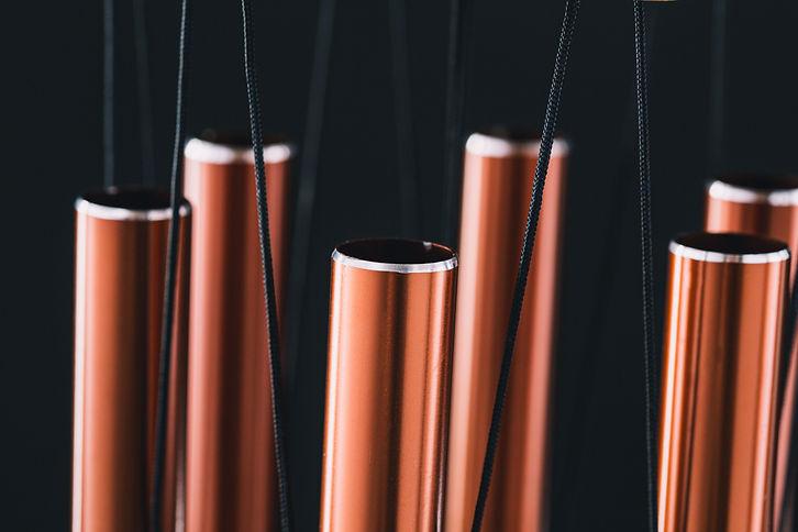 Wailua29_Copper-HiRes-0006-5D3L1308.jpg