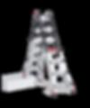 vouwladdervaritrexteleprofflex4x4flex-1_