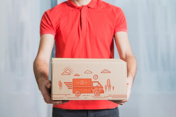 delivery-mockup-with-man-holding-box_23-