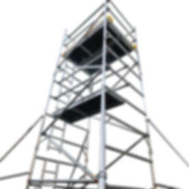 Ladder-span-Clima-tower.jpg