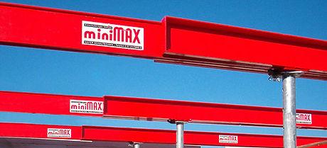 minimax_inhalt.jpg