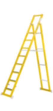 escalera-tijera-plataforma-f6tp.jpg