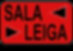 Sala%252520leiga%252520_edited_edited_ed