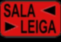 Sala%252520leiga%252520_edited_edited_edited.png