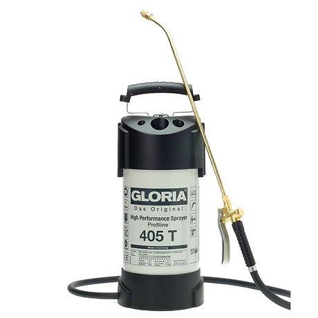 gloria-gloria-405t.jpg