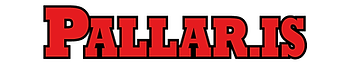 LOGO_Pallar.is.png