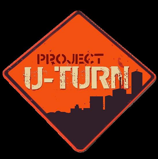 Project U-Turn