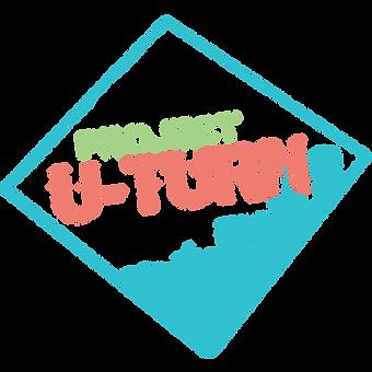 PUT-Logo-large-transparent.png