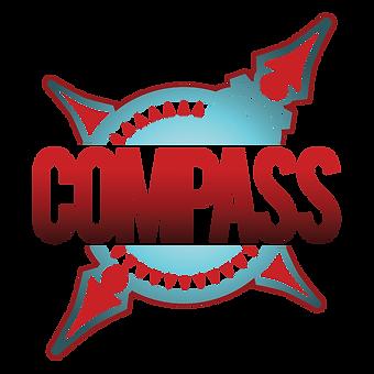 compass_logo_final_COLORtrans-02.png