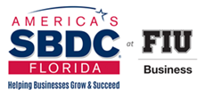 FL Small Business Development Events