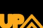MenUP-logo-small-transp.png