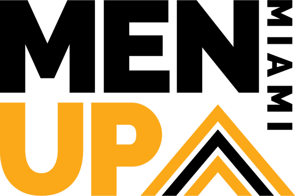 MenUP-logo-small-transp.png