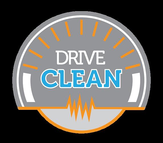 Drive_Clean_Logo_Transparent.png
