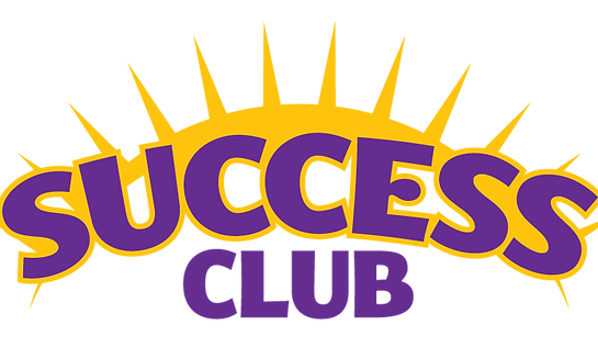 SUCCESS_CLUB_Logo.png