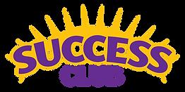 SUCCESS_CLUB_Logo.png