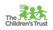 the_childrens_trust_logo_colortrans.png