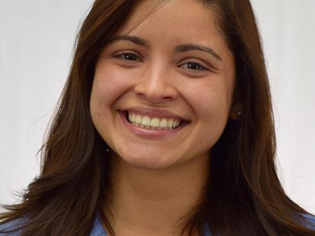 Meet Our Team Member Ledisney Rodriguez