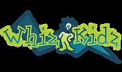 WHIZ_KIDZ_Logo_trans-02.png