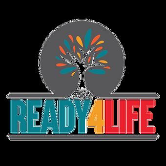 Ready4Life_Logo_Large_transparent-01_edi