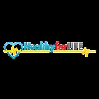 Healthy_For_Life_Logo_large-transparent-