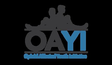 oayi_800x450.png