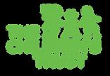 TCT_logo_color-Transp_HD (1).png