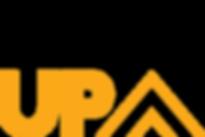 MenUP-logo-small-transp_edited.png
