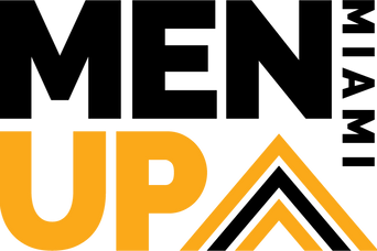 MenUP-logo-small-transp_edited.png