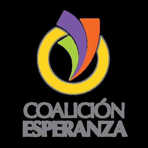 Coalicion_Esperanza_Med_Transparent.png