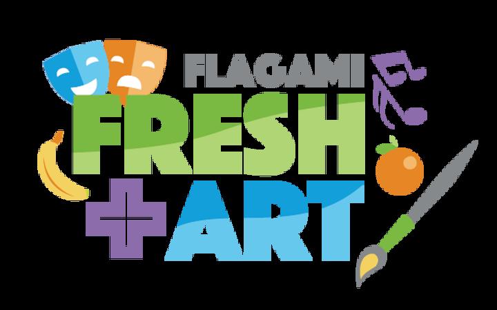 Flagami Fresh+Art_Logo_Transparent-02.png