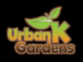 UKG_Logo_transs-01.png