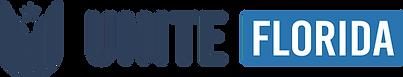Unite Florida Logo (1).png