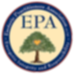 13-EPA-SEAL-512px.png