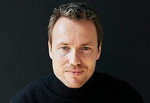 21_Felix Kremer_a.jpg
