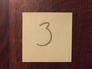 Tür #3 - eltern