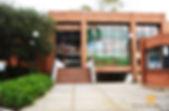 Nueva Sede del Hogar Margarita