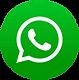 whatsapp hogar margarita.png