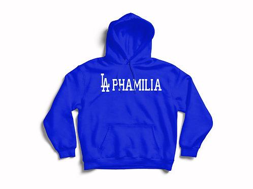 LA Phamilia Hoodie